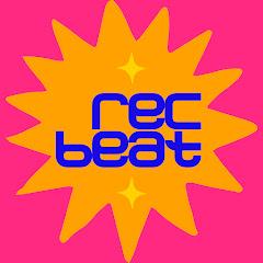Rec-Beat Festival