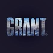 Grant Voegtle net worth