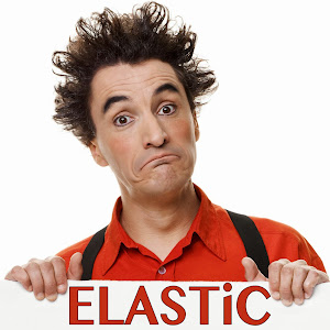 elasticshow