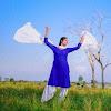 Pahari Nataraj Dance academy