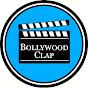 Bollywood Clap
