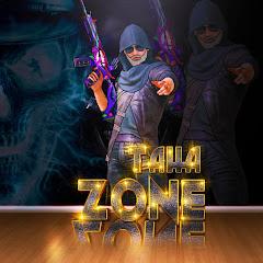 TAHA ZONE