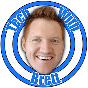 Tech With Brett