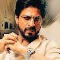 I am SRK - Official