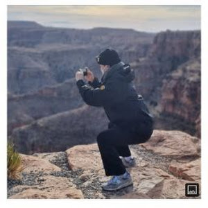 IT's A. M gaming