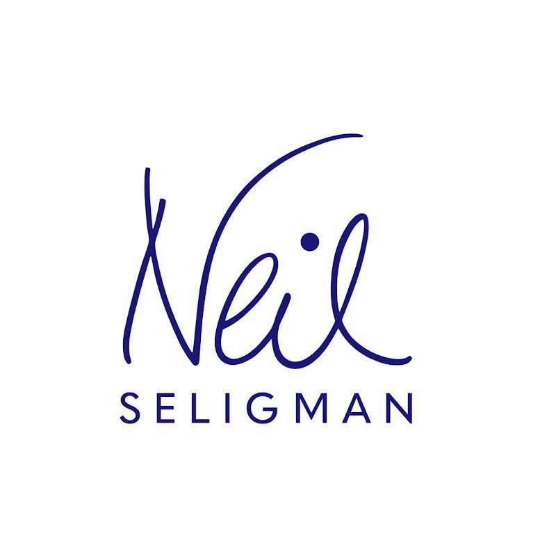 Neil Seligman