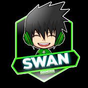 SwanGames net worth