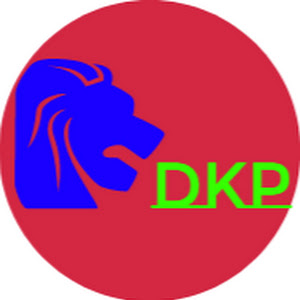 Dhirendra Kumar Pandey