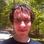 John Boettigheimer - Youtube