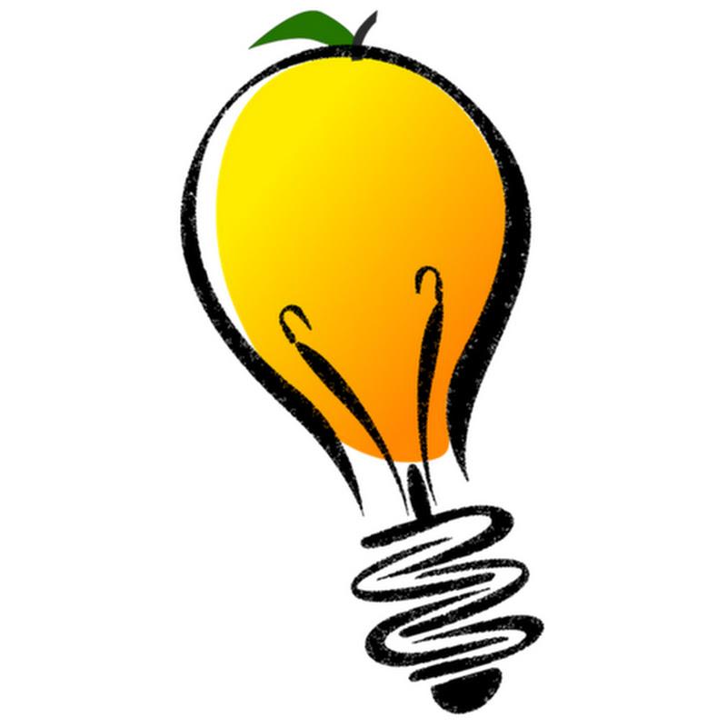 Mango Research