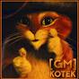 G.M. Kotek.
