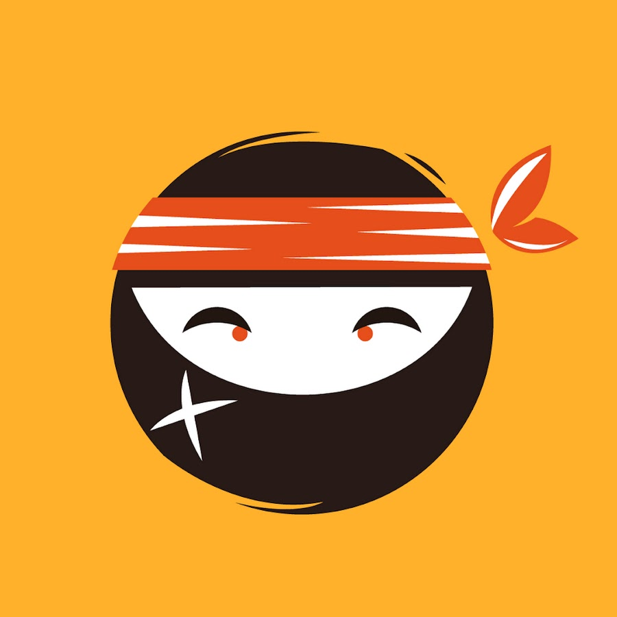 Ninja Lab