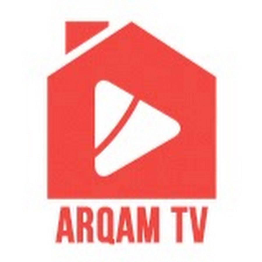 ARQAM TV