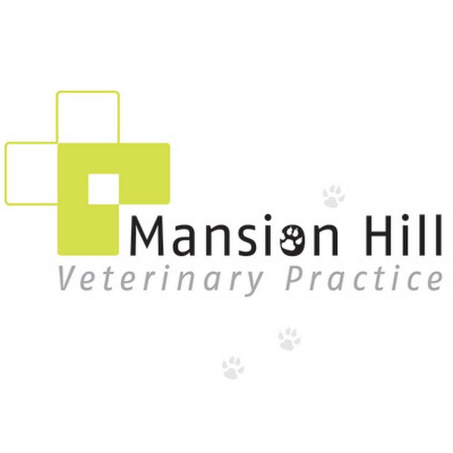 Mansion Hill Vets