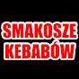 SMAKOSZE KEBABÓW