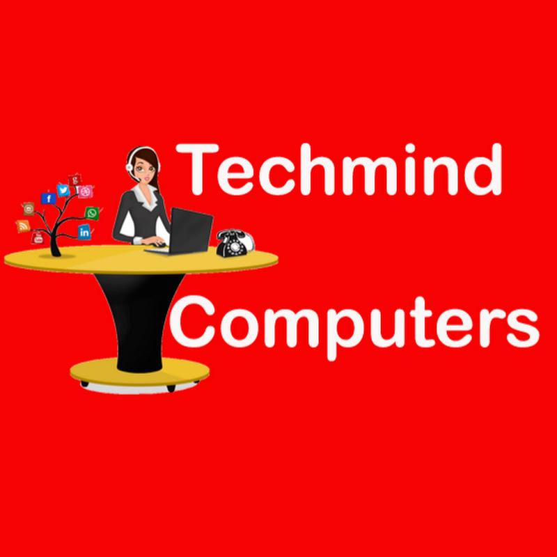 Techmind computers (techmind-computers)
