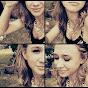 Briana Knight - @brianaknight1292 - Youtube
