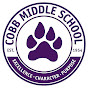 Cobb Middle School - Youtube