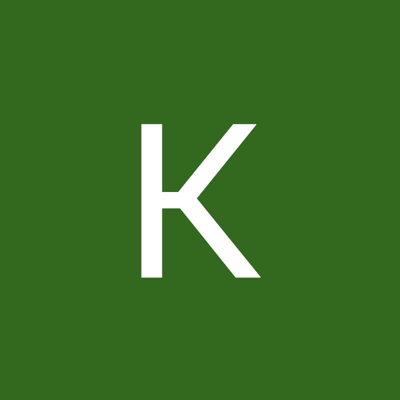 KiraOfTheStorm