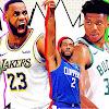 DUNKFEST NBA