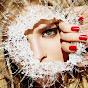 Chloë Grace Moretz Fan - Youtube