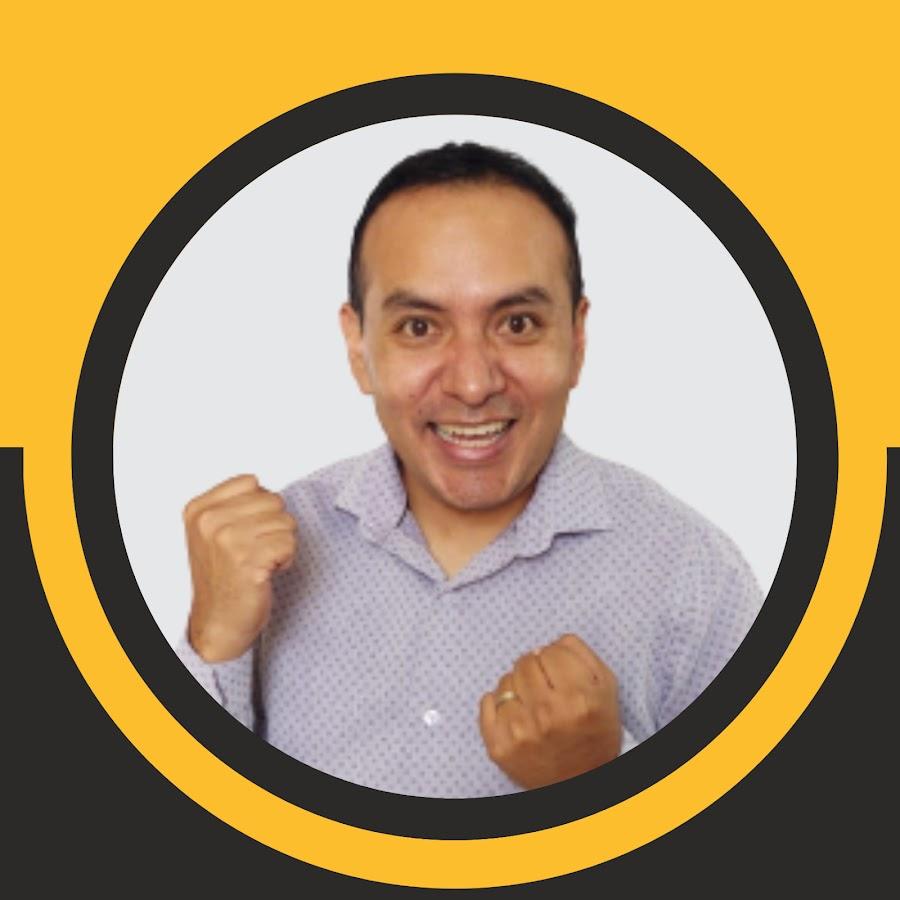 Quopro TV