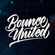 Bounce United net worth