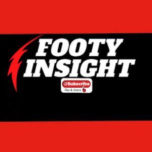 Footy Insight