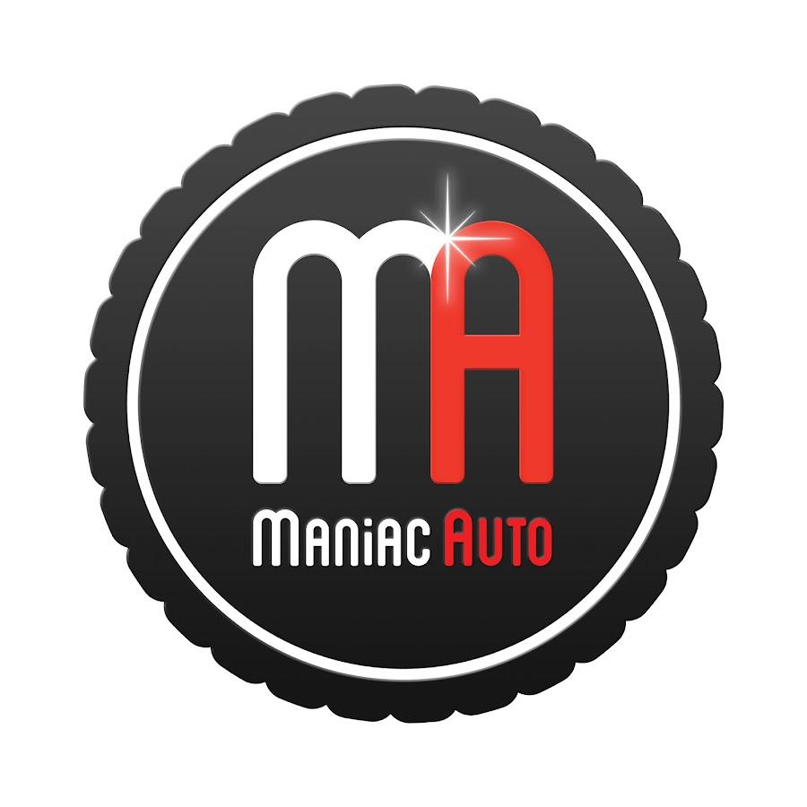 Maniac-Auto