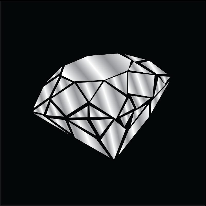Logo for Diamond DC