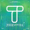 T Production