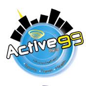 FM99 ActiveRadio