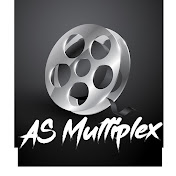 As Multiplex