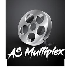 As Multiplex