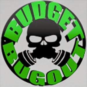 BudgetBugout