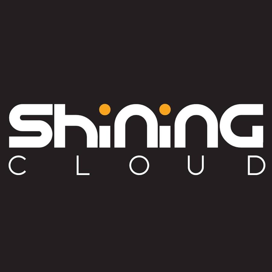 Shining Cloud