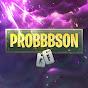 Probbbson