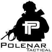 Polenar Tactical net worth