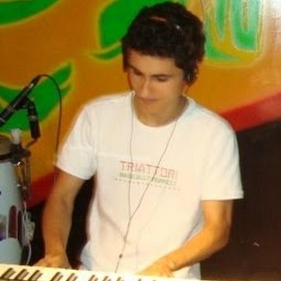 Cizio Oliveira