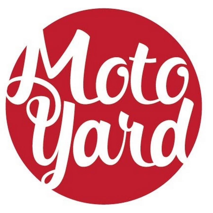 Moto Yard