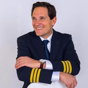 Captain Joe