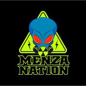 Nick Menza net worth