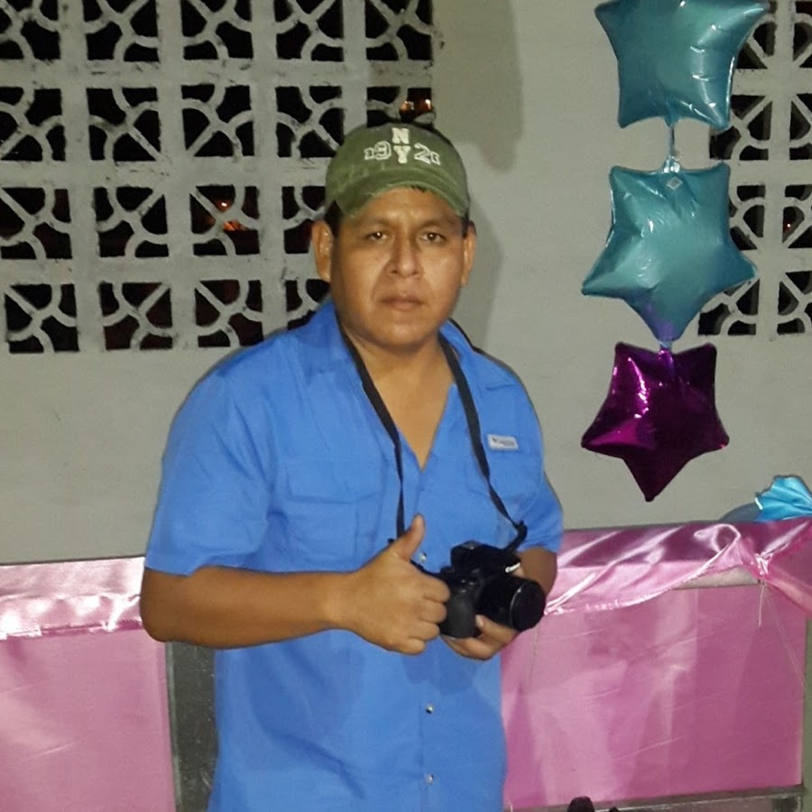 Freddy Izquierdo
