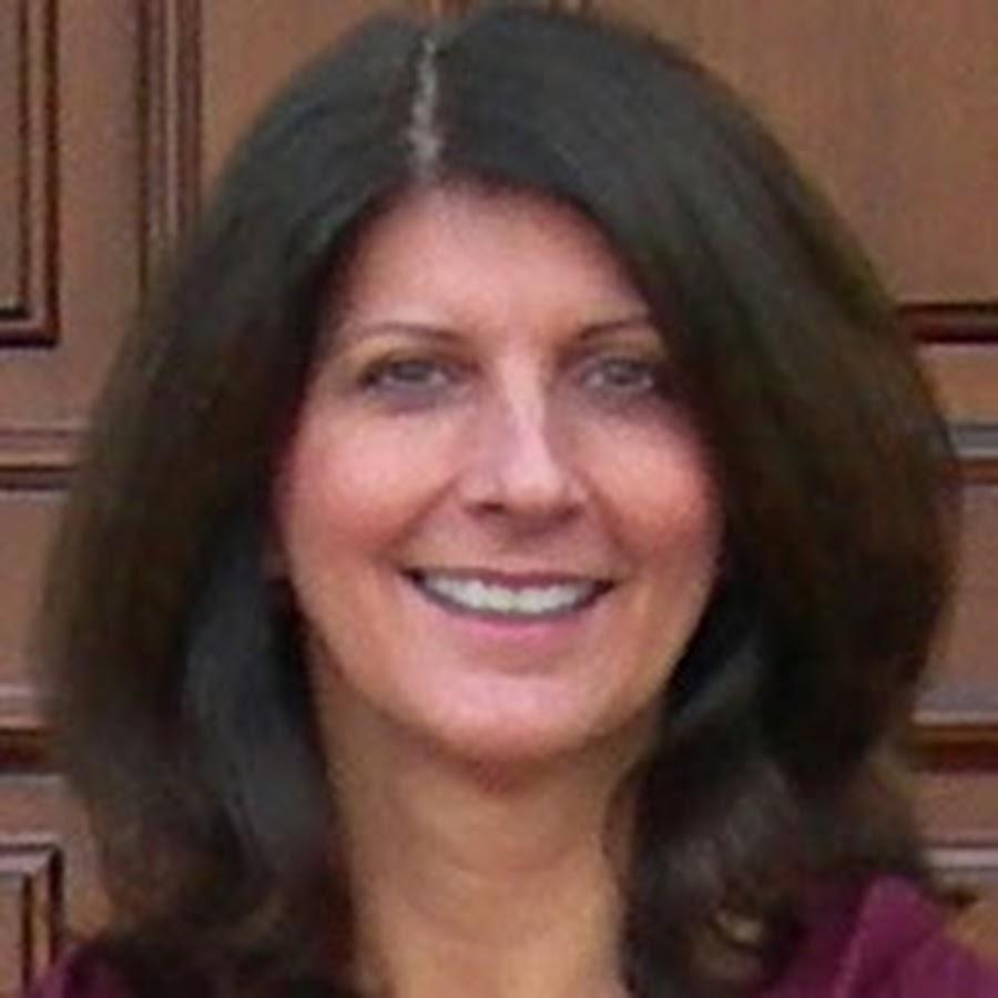 Bonnie Sweebe