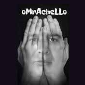 oMrAcheLLo