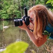 Patricia Carrozzini Photography