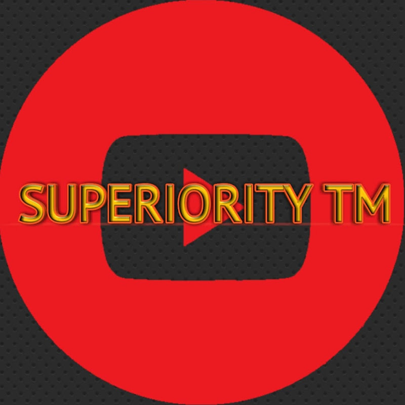Superiority TM
