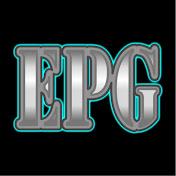 ExoParadigmGamer net worth