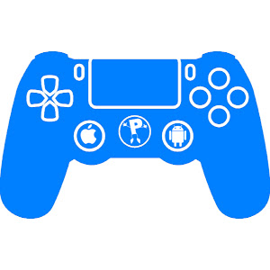 Lets Play Mobile