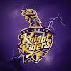 Kolkata Knight Riders - Official